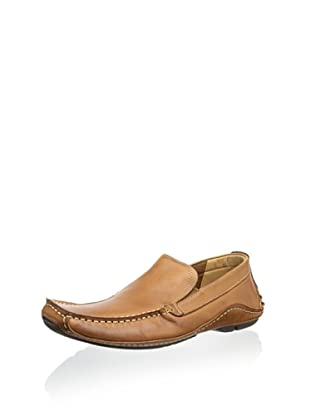 Steve Madden Men's Rocckit Slip-On (Tan)