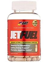 German American Technologies German Jetfuel Diet Supplement, 0.45 Pound