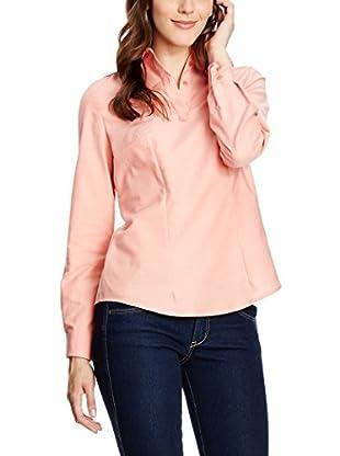 Nife Camicia Donna K46