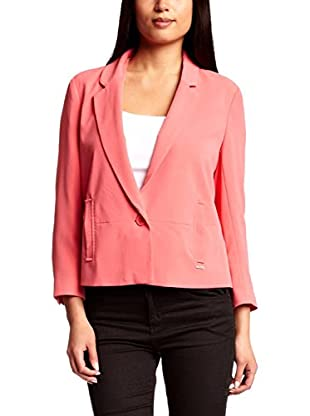 Pepe Jeans London Blazer Powis