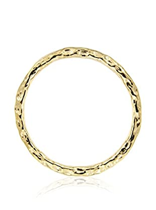 ETRUSCA Armband 22.22 cm goldfarben