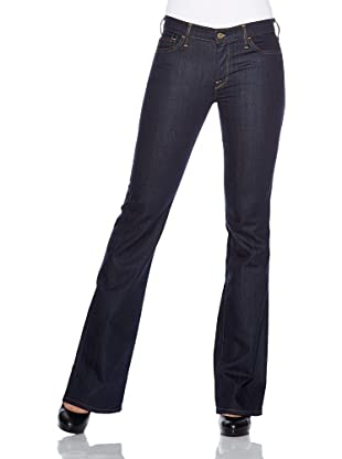 7 for all mankind Jeans Hw Bootcut (malibu rinse)
