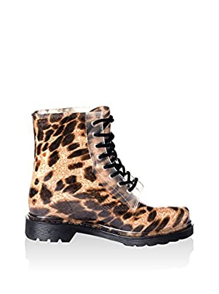 FOX LONDON Botas de agua FX0202
