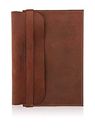Heritage Funda iPad
