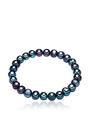 Chakra Pearls Armband