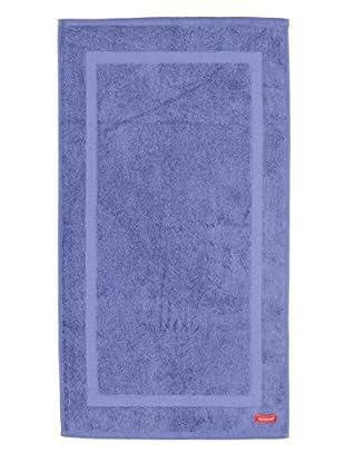 Naj Oleari Tappeto Bagno Lavanda 50x90 cm