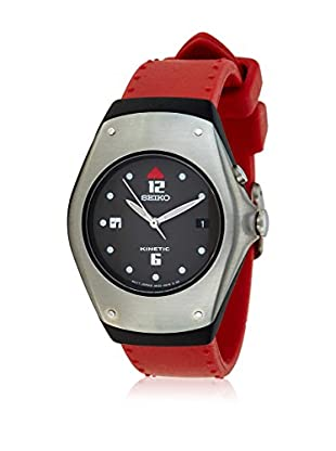 SEIKO Reloj Man SWP267P1 33 mm