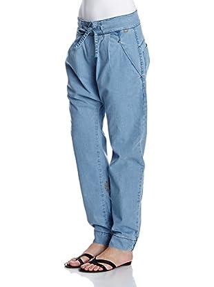 Nikita Jeans Dream Jean Dawn Blue