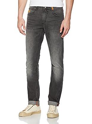 Superdry Jeans Corporal Slim