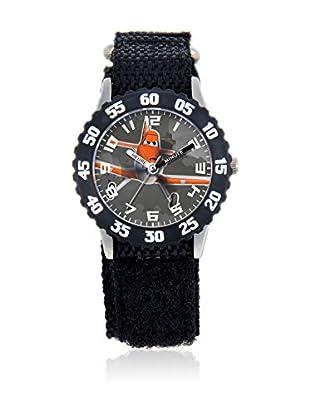 Disney Reloj de cuarzo Unisex 31 mm