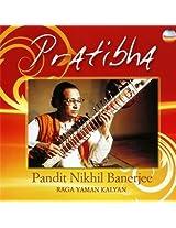 Prabhita