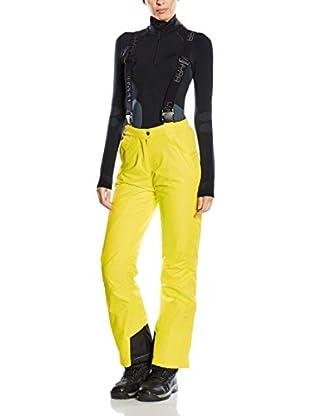 Hyra Pantalone da Sci Val Gardena Lady