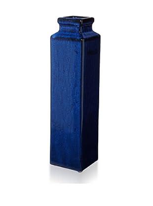 Emissary Square Vase