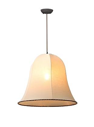 Zuo Granite Ceiling Lamp, Beige