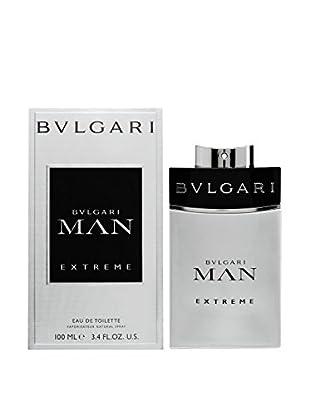 Bvlgari Eau de Toilette Hombre Man Extreme 100.0 ml