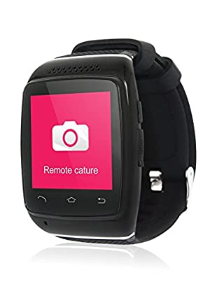 Unotec Reloj Bluetooth Watch-Bt2