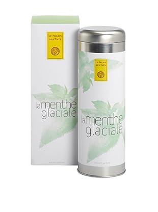 Palais des Thés Pure Pleasure Fresh Mint 3.5-Oz. Loose Leaf Tin