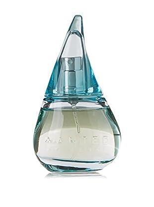 Jesse Mccartney Damenparfüm Wanted 30 ml, Preis/100 ml: 33.16 EUR