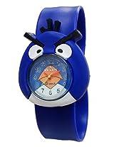 A Avon Analog Kids Watch - 1002128