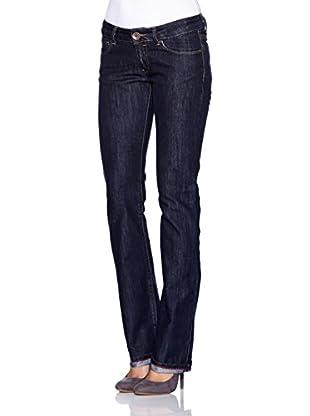 CROSS Jeans Jeans Carmen