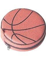 EzzCase BASKETBALL 24 CD BAG