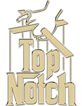 How To Be A TopNotch Pro The Truth About Porn, Prostitution, Escorting, & The Adult Business World in 2012 Vol. 2 (How To Be A TopNotch Pro The Truth About ... & The Adult Business World in 2011.)