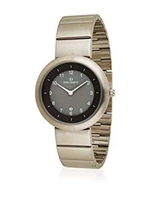 Dani Danicci Reloj de cuarzo Woman 28006  35 mm