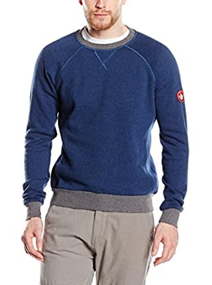 Murphy & Nye Sweatshirt Carrack
