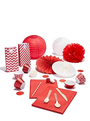 Dress My Cupcake Cherry Picked Party Box