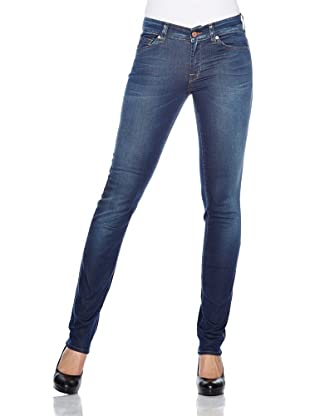 7 for all mankind Jeans Cristen (american soul)