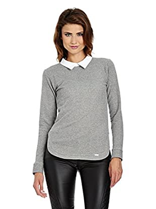 Katrus Sweatshirt K226