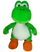 Mario Super Yoshi 12