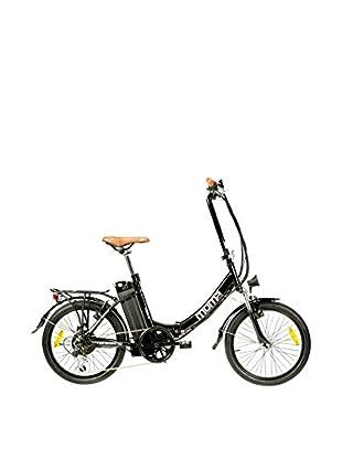 Moma Bikes Fahrrad E-Bike