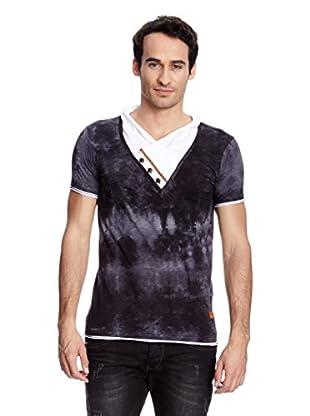 Redbridge T-Shirt