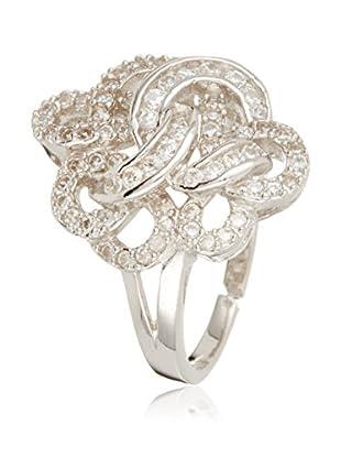Córdoba Joyeros Ring Elegance Queen