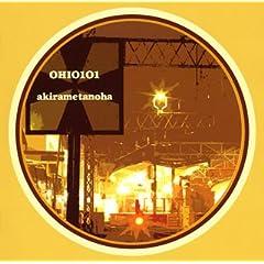 OHIO101/アキラメタノハ