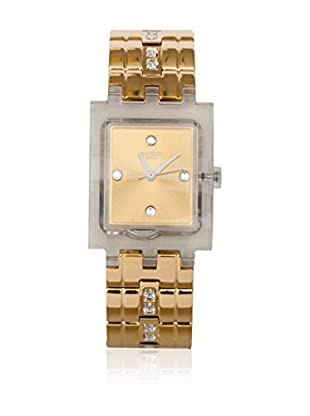 Swatch Quarzuhr Woman WHITE BARRETTE SUBK151G 24.0 mm