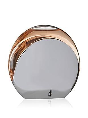 Montblanc Eau de Toilette Damen Presence D