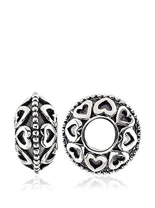 Storywheels Charm plata de ley 925 milésimas
