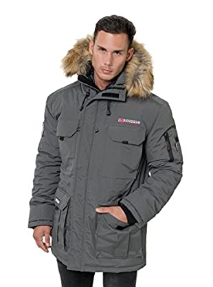 Geographical Norway Cappotto Corto Doudoune