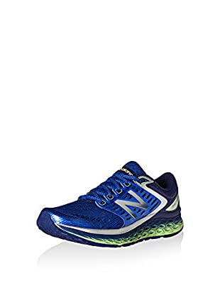 New Balance Zapatillas FreshFoam 1080