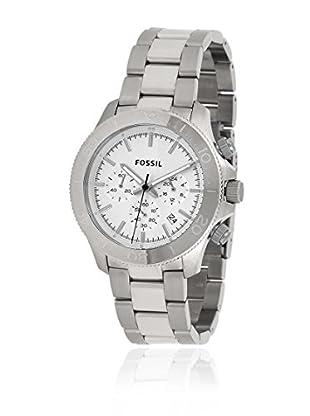Fossil Reloj CH2847 45 mm