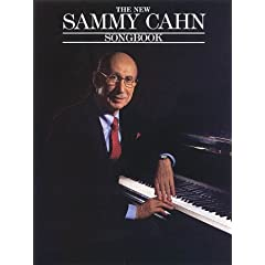 The New Sammy Cahn Songbook