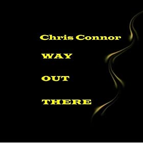 Way Out There/Chris Connor | 形式: MP3 ダウンロード