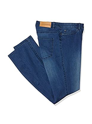 Junarose Jeans