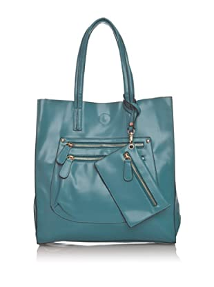 Chalada Bolso Shopping (Verde Agua)