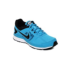Nike Men Blue Air Relentless 3 Msl Sports Shoes