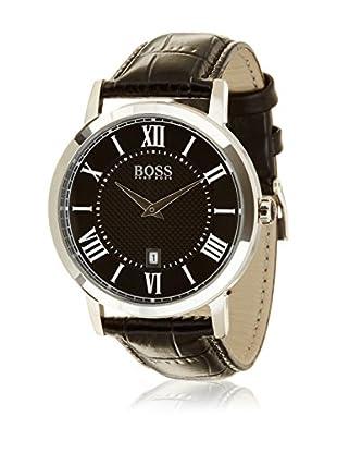 Hugo Boss Reloj de cuarzo 1513137