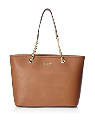 Michael Kors Shopper 30T6GJ8T6L
