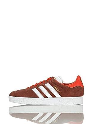 adidas Sneaker Gazelle Ii